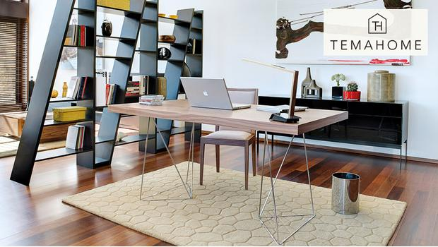 Office by Tema Home