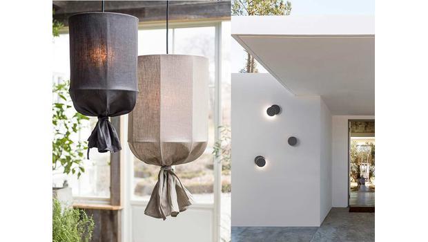 Bestsellerowe lampy ogrodowe