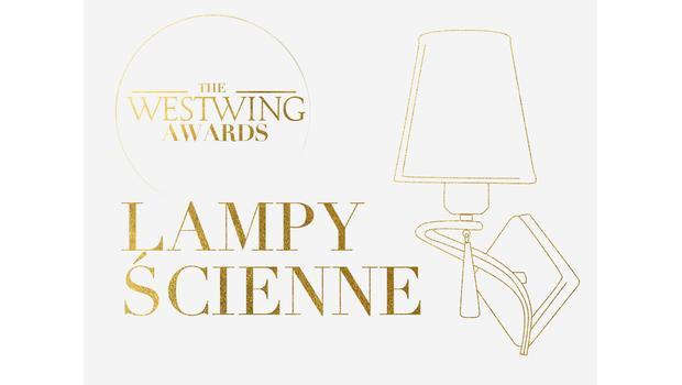 Kategoria: lampy ścienne