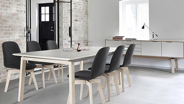 PBJ Furniture (Dania)