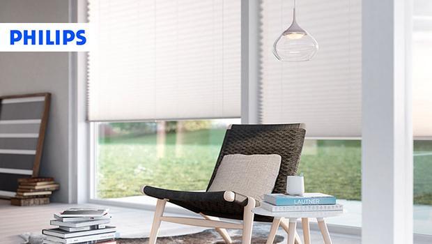 Bestsellerowe lampy Philips