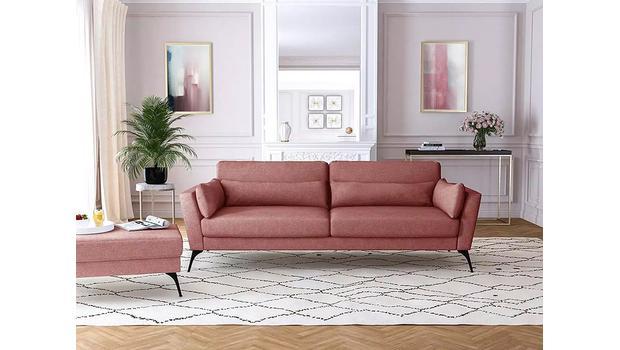 Ponadczasowe sofy i fotele