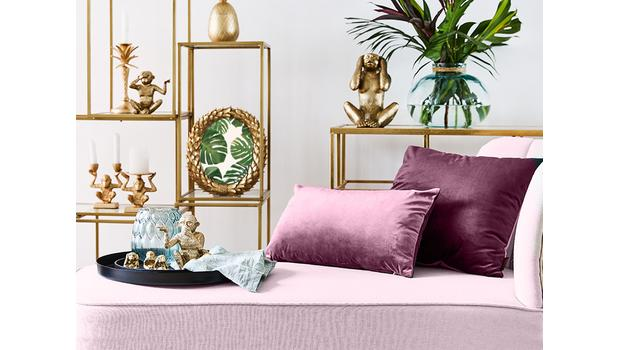 Pink Exotic