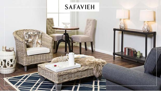 Safavieh Classic