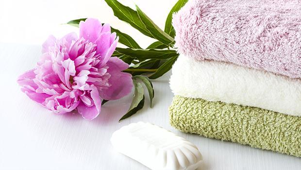 Ręczniki marzeń