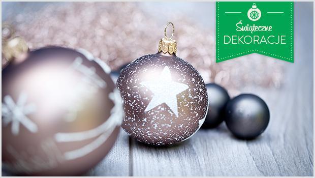 COMING CHRISTMAS!