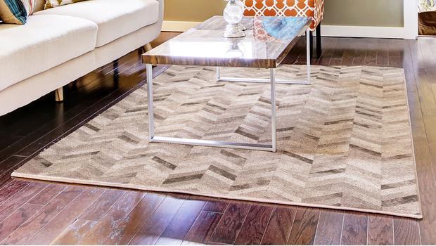 Sitap - włoskie dywany
