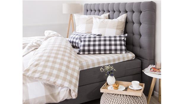 Jak kupić odpowiednie łóżko?