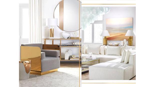 Marka premium: Sonder Living
