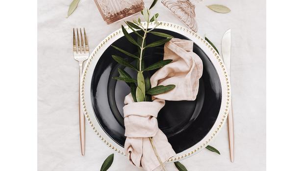 Splendor on your table