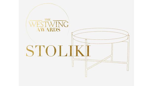 Kategoria: stoliki