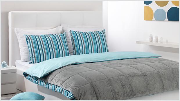 Sypialnia Twoich marzeń