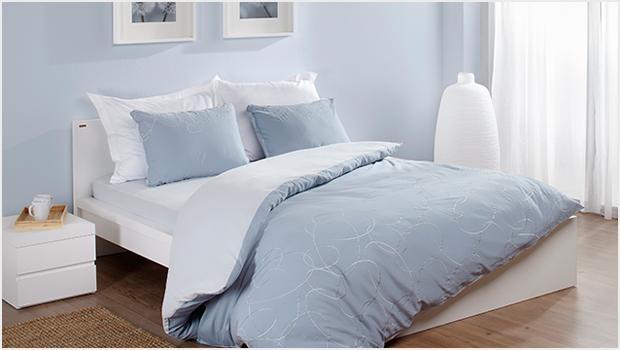 Sypialnia Dormeo