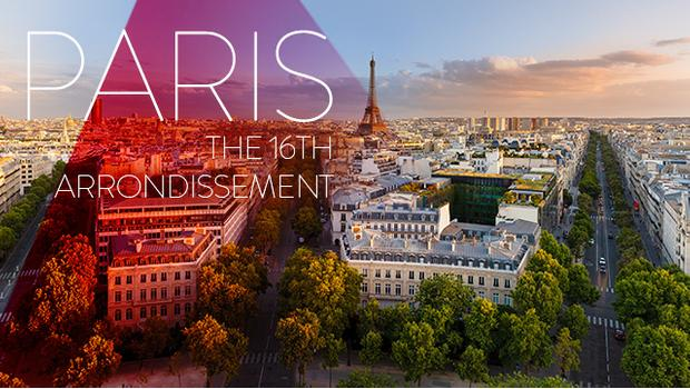 Paryska klasyka