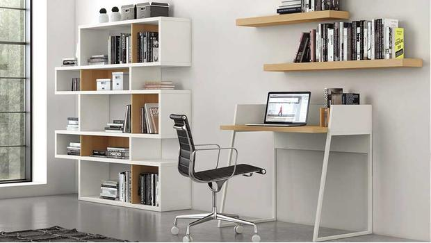 Modern work by Tema Home