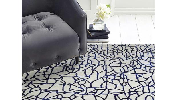 Ponad 200 eleganckich dywanów