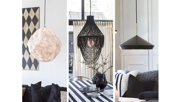 140 lamp | 7 trendów