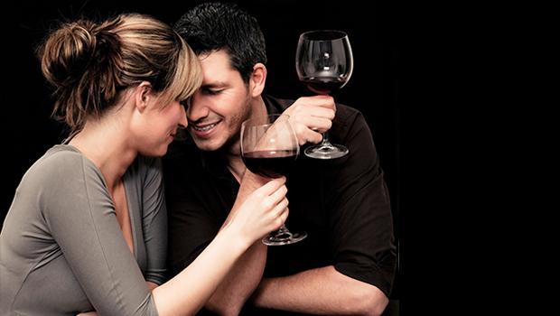 Spotkania przy winie