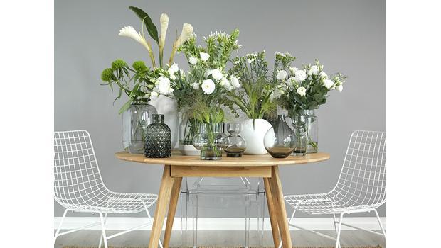 Szkło | Ceramika | Porcelana