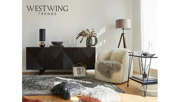 Westwing Trends