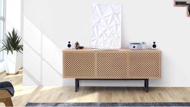 Dobry design z Estonii