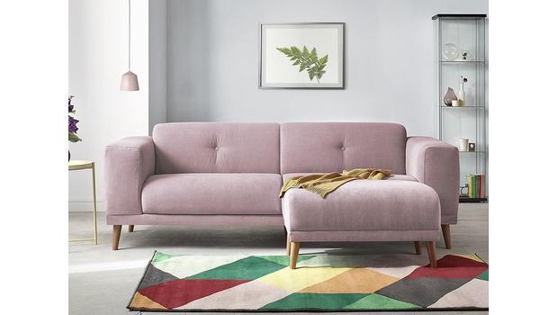 Sofa idealna istnieje!