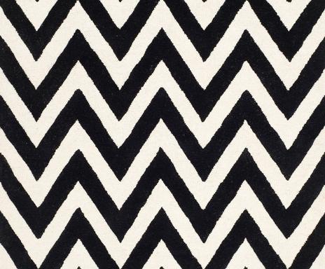Den Boden Nicht Vergessen Schick Gemusterte Teppiche Westwing