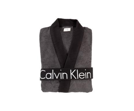 Calvin Klein Bett Bad Spürbarer Luxus Westwing