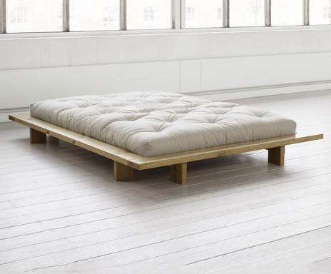Bed In Japan Futons Mit Funktion Westwing