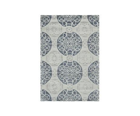 Safavieh Teppiche Teppiche Mit Glamour Faktor Westwing