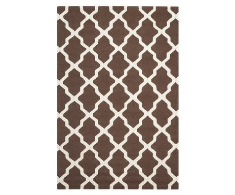 Safavieh Teppiche Bodenstandige Farbvielfalt Westwing