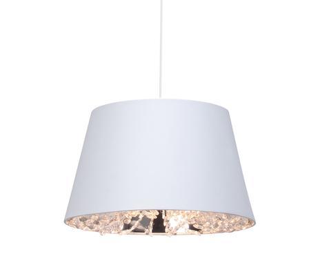 Licht und lampen in der wohnung richtig einsetzen u berlin