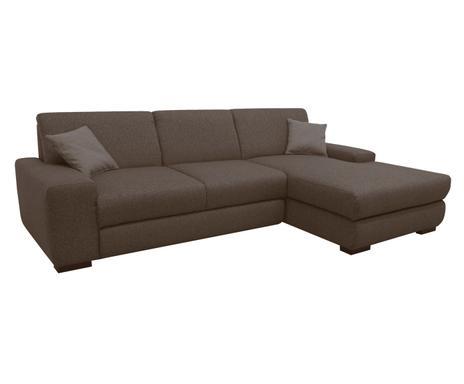 Die Perfekte Couch Moderne Schlaf Und Loungesofas Westwing