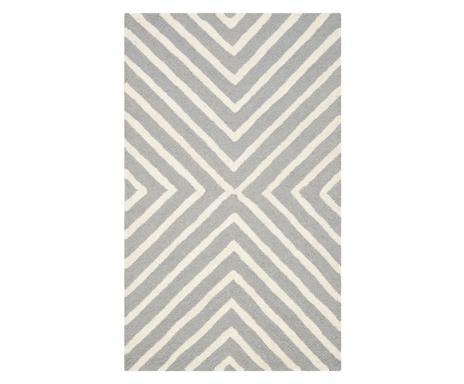 Safavieh Teppiche Klassische Moderne Bodenkunst Westwing