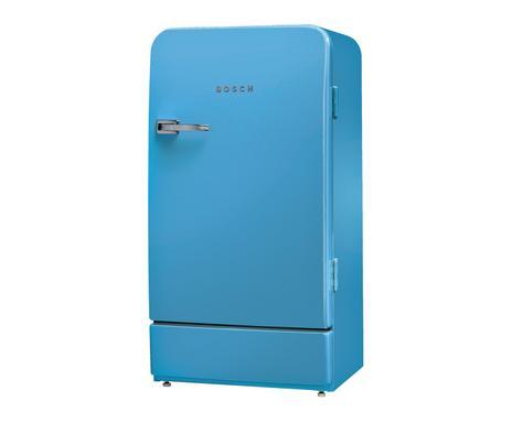 Kühlschrank Nostalgie Retro : Bosch angesagte nostalgie kühlschränke westwing