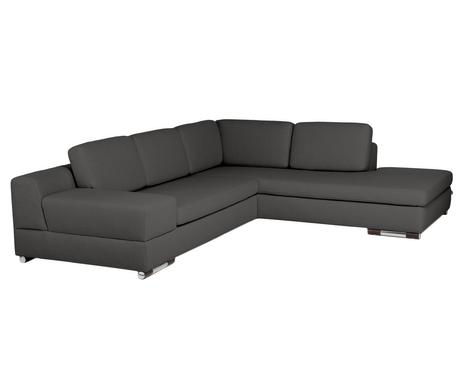 Ewald Schilling Sofas Made In Germany Westwing