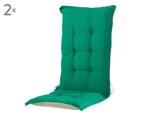 madison sitzauflagen kissen f r drau en westwing. Black Bedroom Furniture Sets. Home Design Ideas