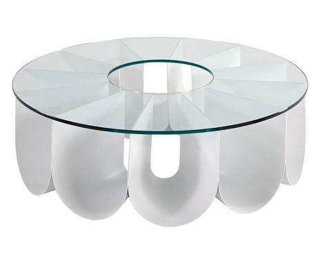 Roche bobois u2013 paris individuelle design pieces westwing
