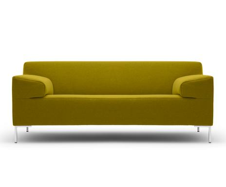 Freistil Rolf Benz Sofas Sessel Made In Germany Westwing