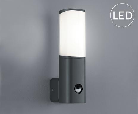 Lichtdesign Für Draußen Cleane Außenleuchten Mit Chic Westwing