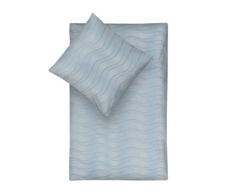 Night Day Bettwaren Handtücher Und Mehr Westwing