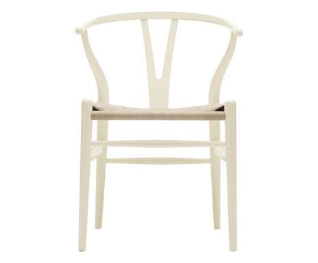 Hansenamp; IkoneWishbone Søn Design Carl ChairWestwing xrBoCeWd