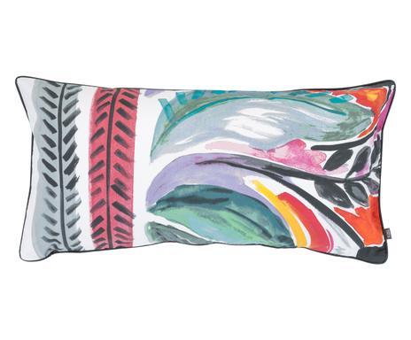 Kas Australia Farbenfrohe Bettwäsche Kissen Westwing