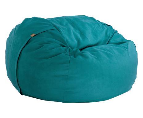 Vetsak Sitzsäcke Mit Komfort Füllung Westwing