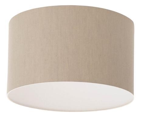 Moderne lampen steh tisch & deckenleuchten westwing