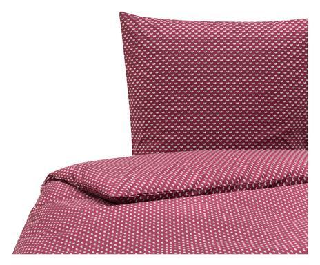 Bellora Die Italienische Luxus Bettwäsche Westwing