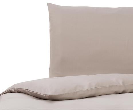 Die Luxusfaser Für Den Sommer Tencel Bettwaren Bettwäsche Westwing