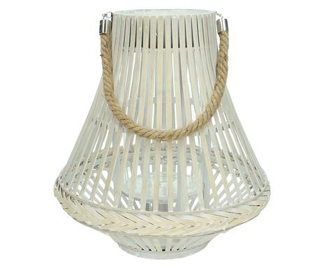 Lampen Ibiza Style : Relaxter ibiza chic ein lässiger ethno style westwing