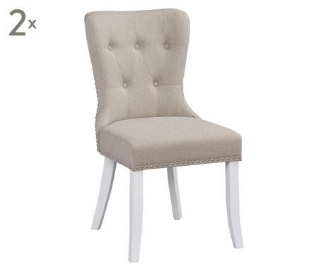 Rowico Möbel Design Aus Schweden Westwing