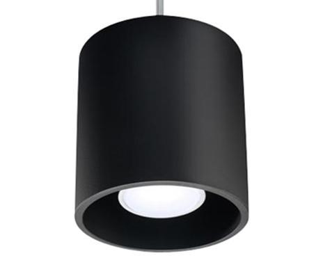 Sollux lighting moderne leuchten vielfalt mit glas westwing